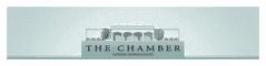 Etowah Chamber Logo